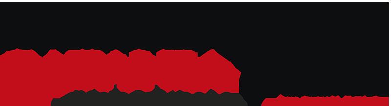 logo_catania