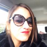 Carla Catania
