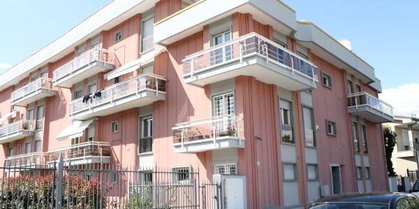 Villa comunale agenzia immobiliare catania - Agenzia immobiliare catania ...