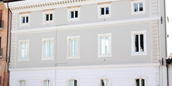 Piazzetta bariscianello agenzia immobiliare catania - Agenzia immobiliare catania ...